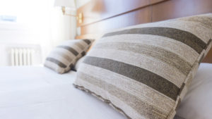 Palacio del Limonar en Málaga cuenta con cuatro Suites independientes, con todas las comodidades